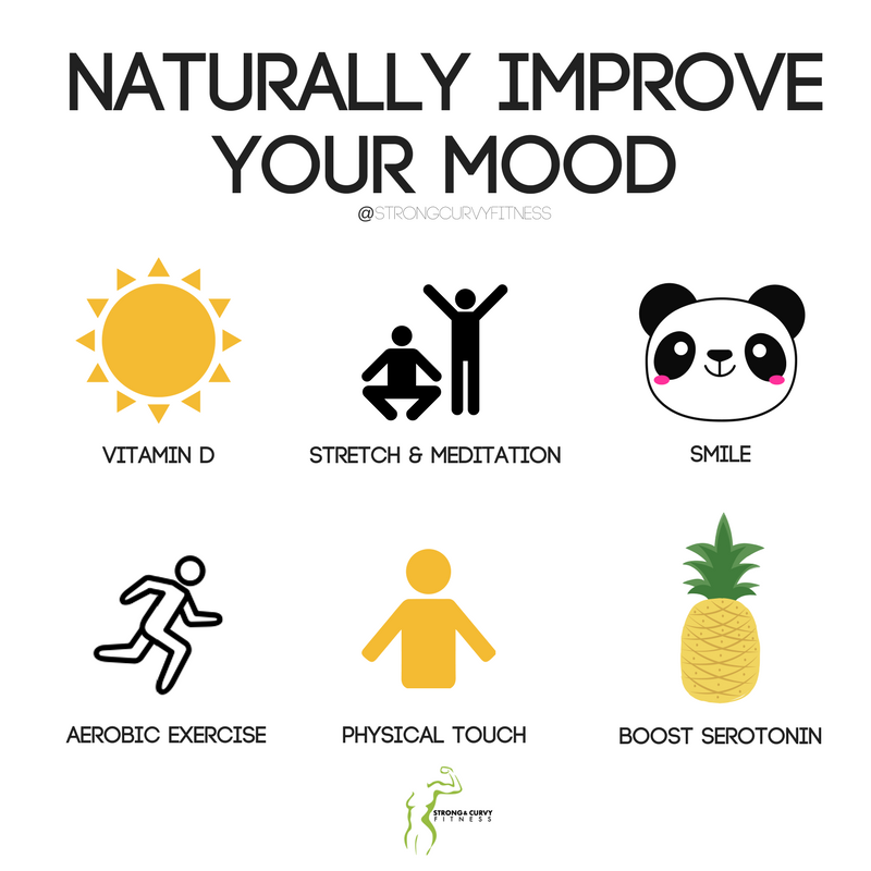 IMPROVE YOUR MOOD NATURALLY.png