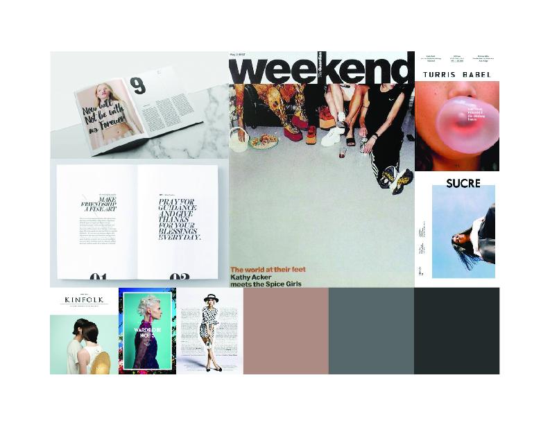 Magazine Mood Board.jpg