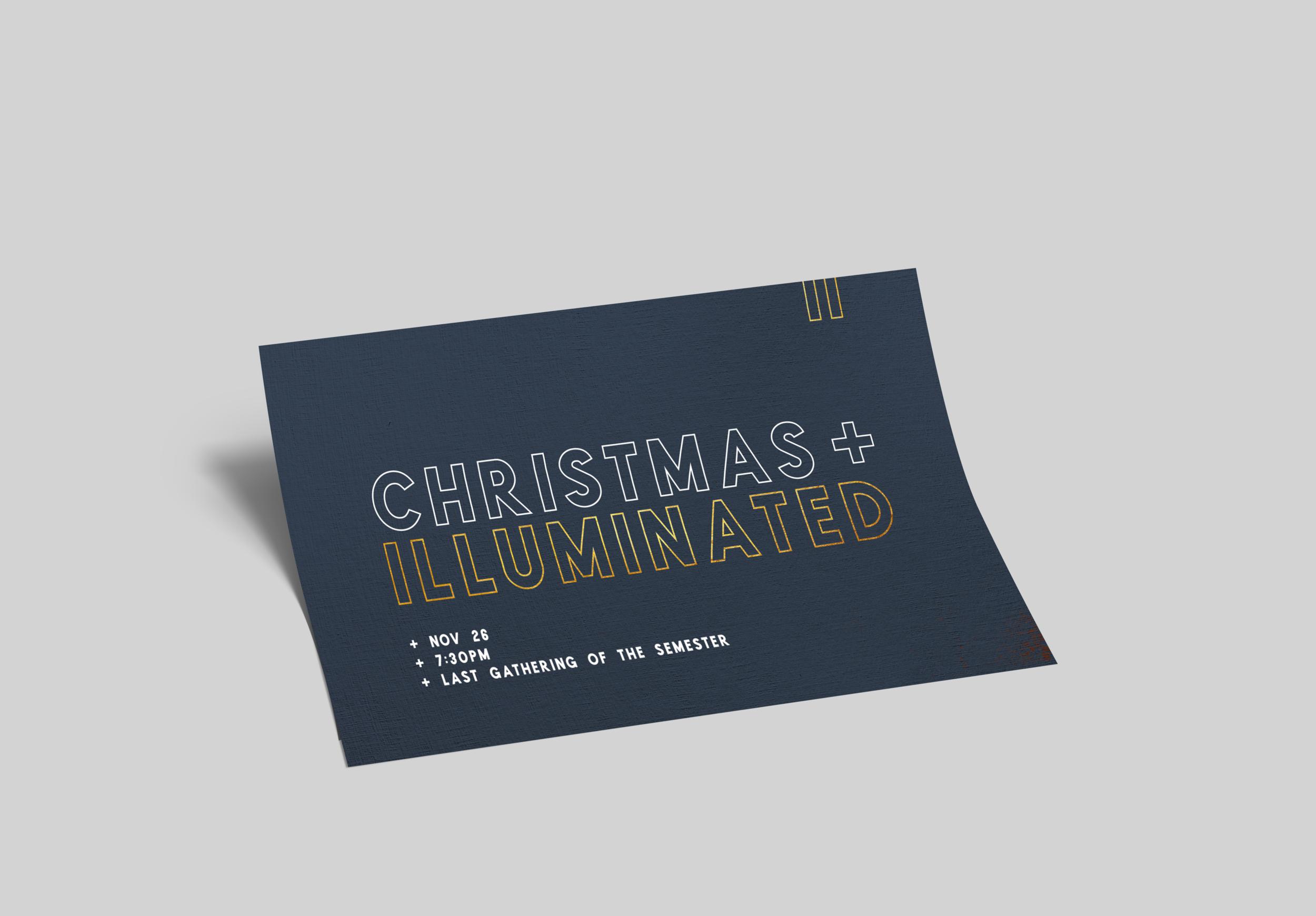 TLR | Christmas Illuminated.png