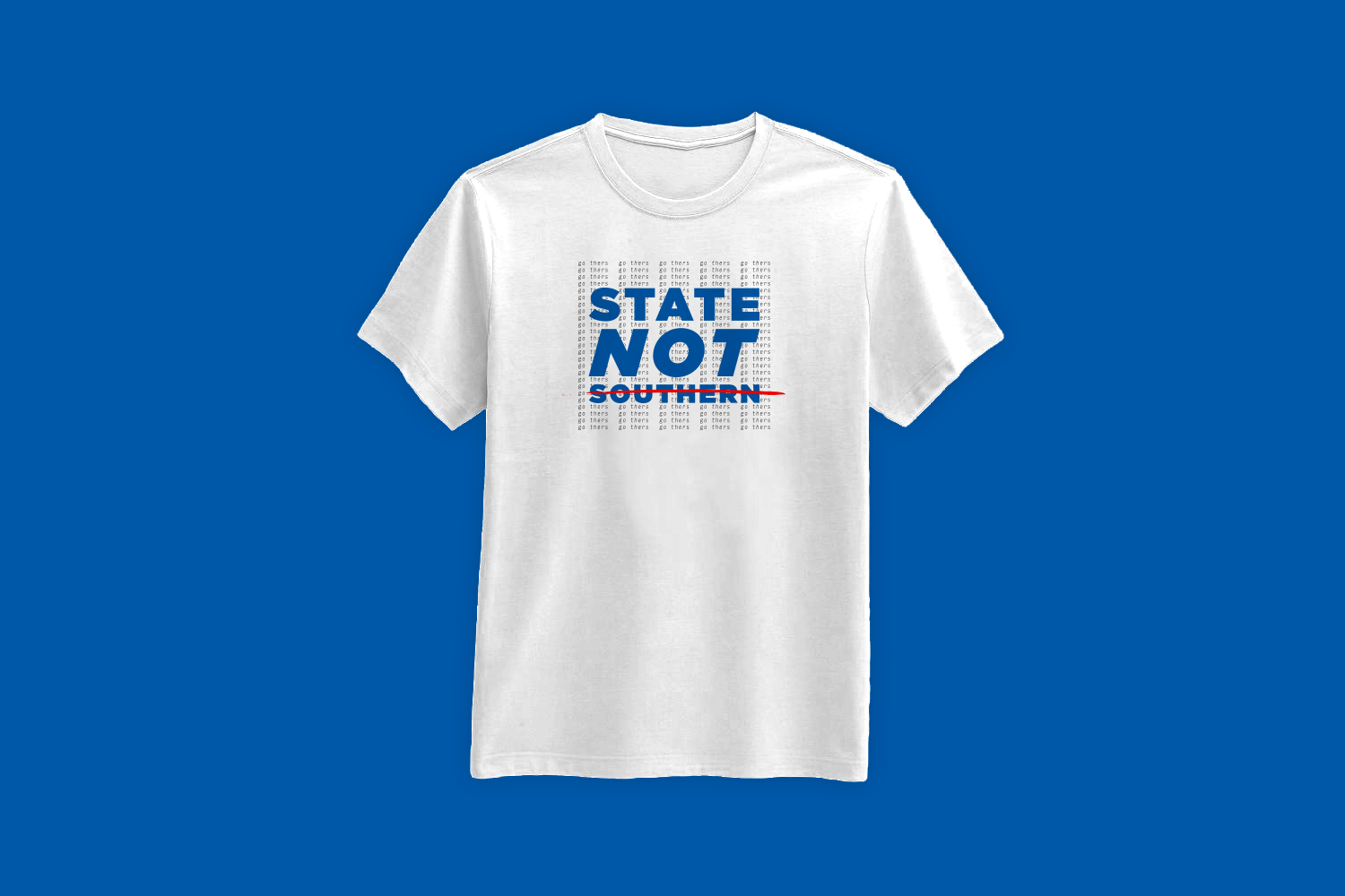 TLR | State Not Southern.png