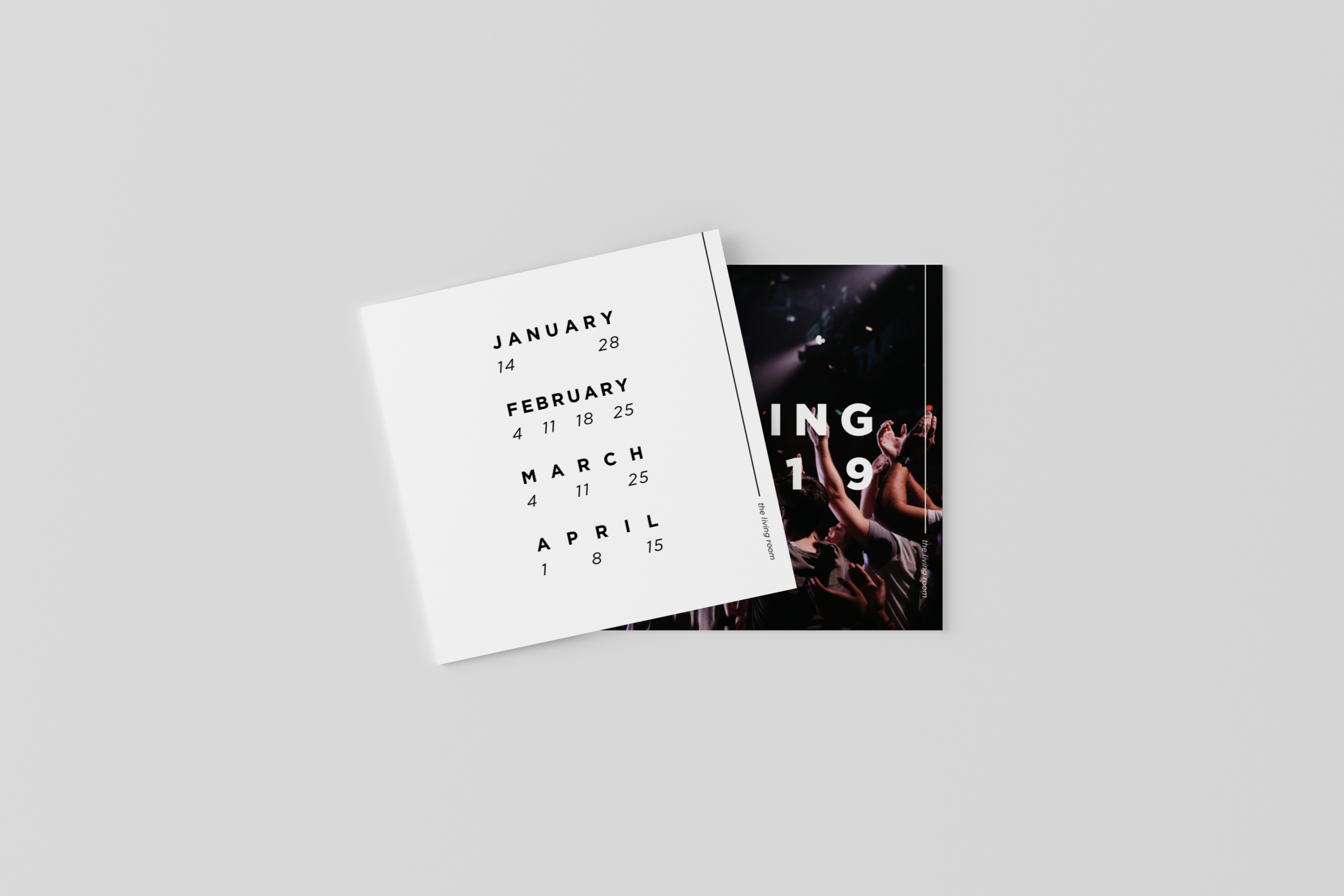 TLR | Spring Dates.png