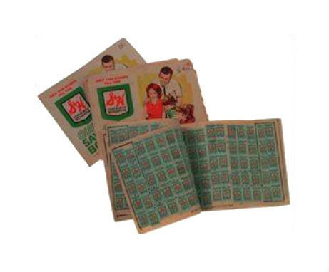 Green stamps 3.jpg