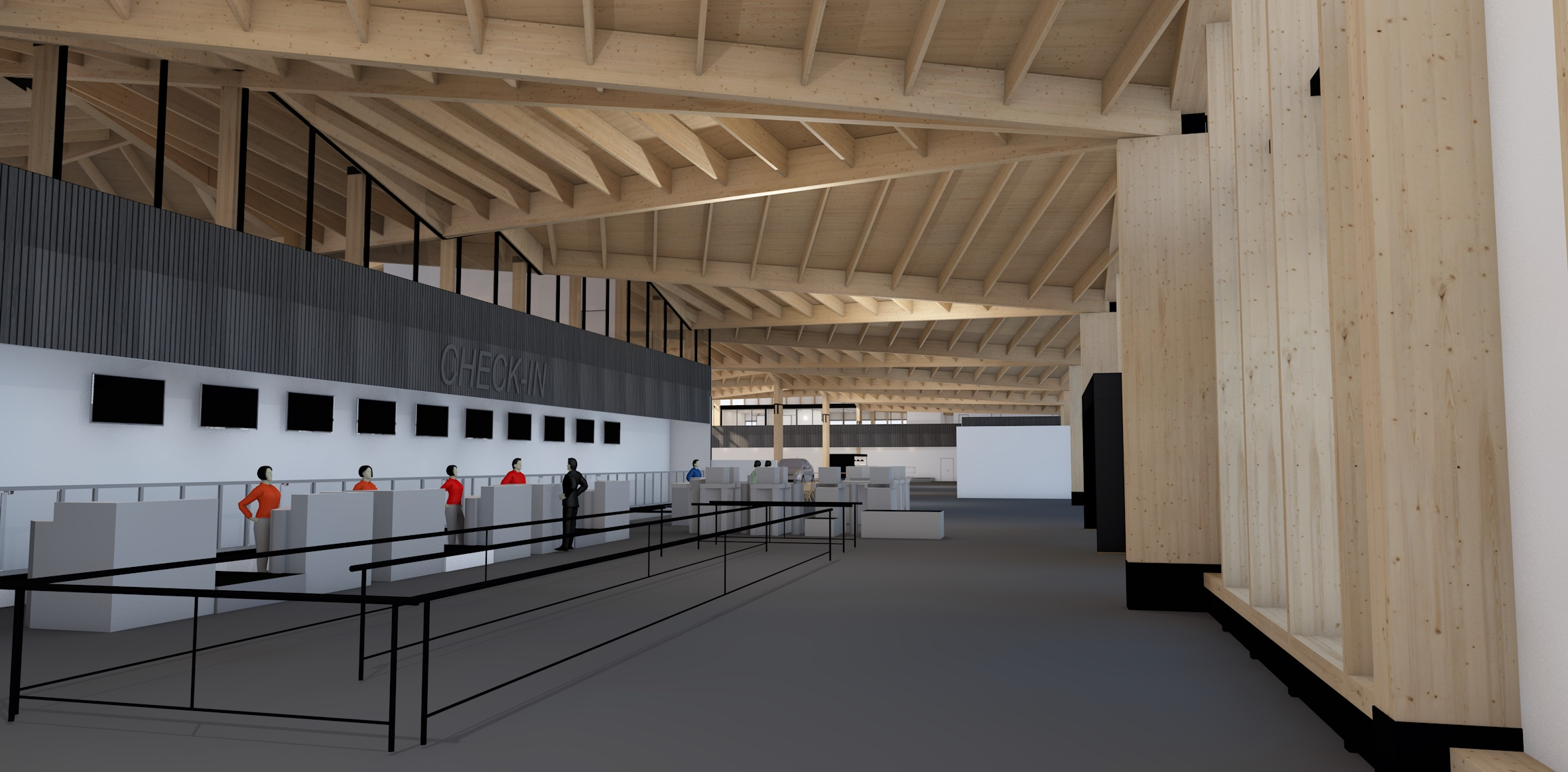 2123 Nelson Airport Terminal - Pic 4.jpg