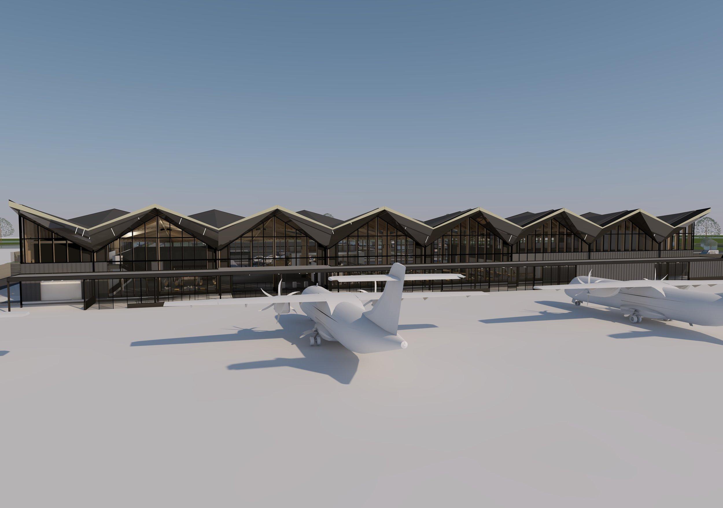 2123 Nelson Airport Terminal - Pic 5.jpg