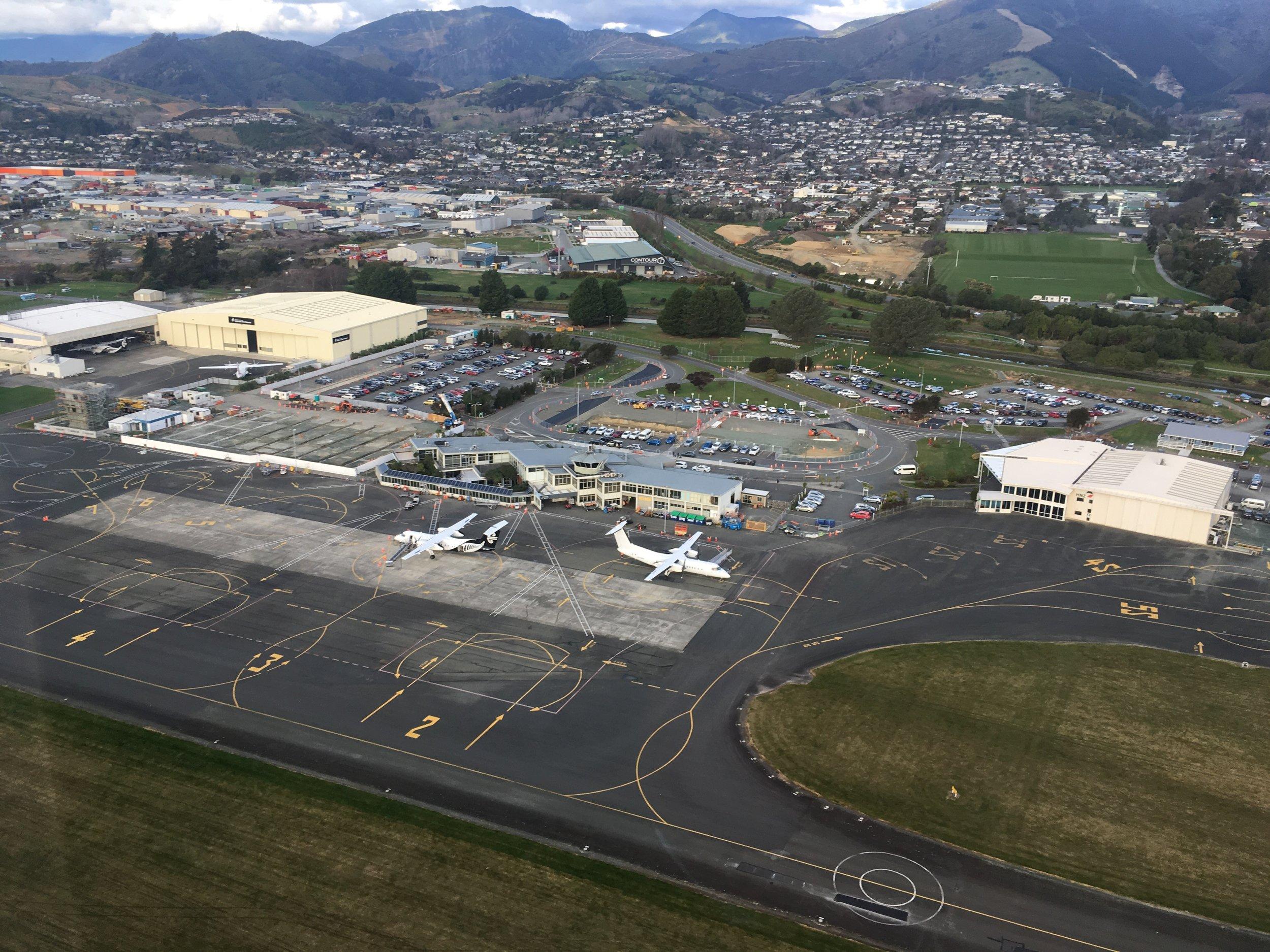 chopper 2 view.jpg