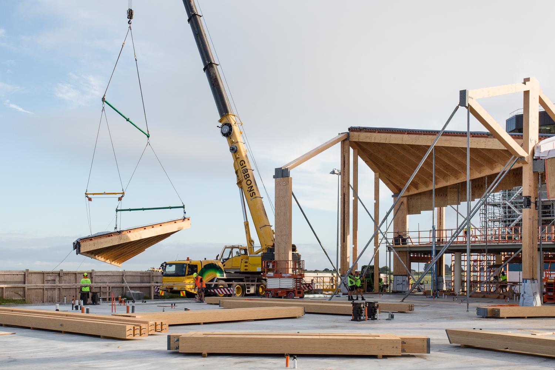 Nelson Airport progress images-11.jpg