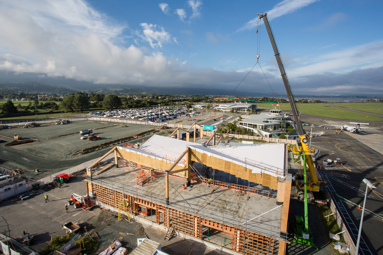 Nelson Airport progress images-14.jpg