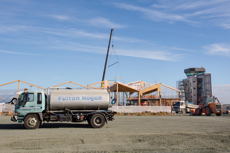Nelson Airport progress images-23.jpg
