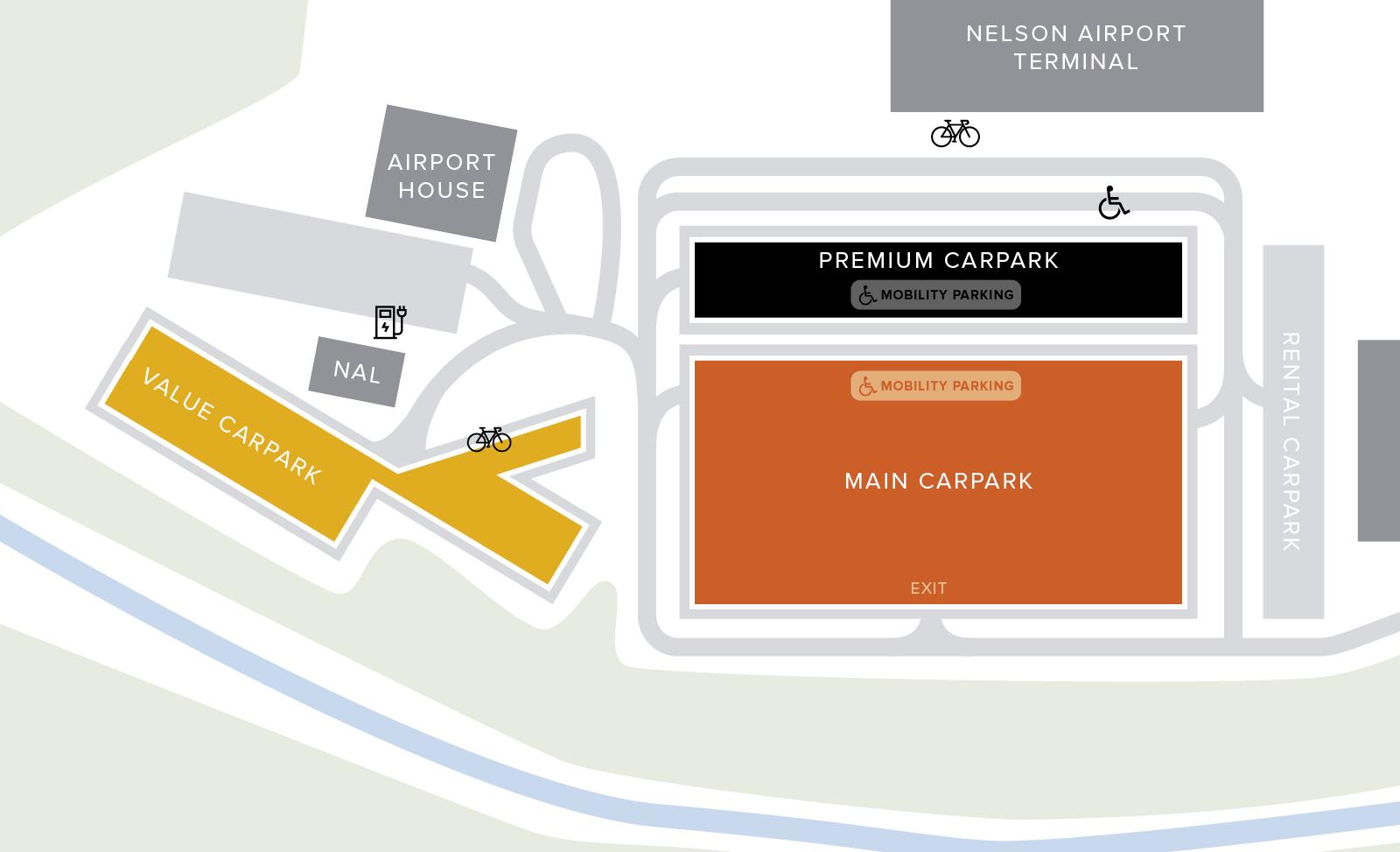 25231 - Web Updates - Parking Map.jpg