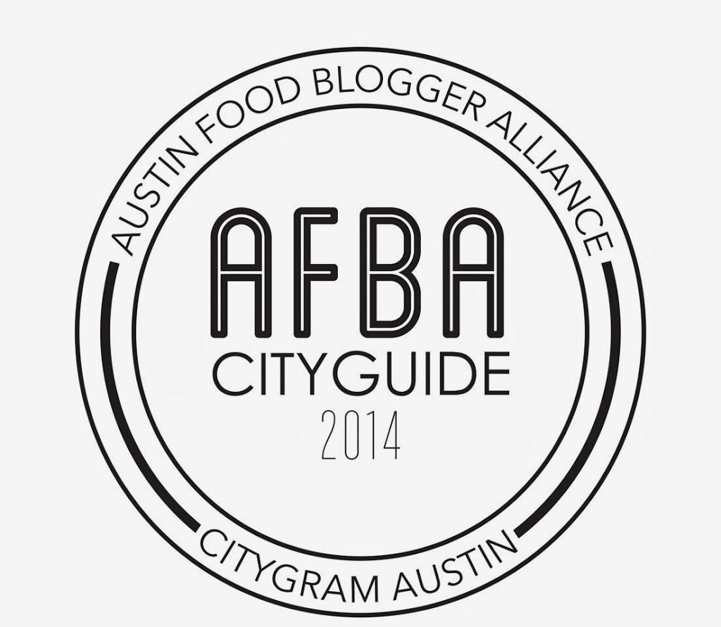 cityguide_afba_badge.jpeg