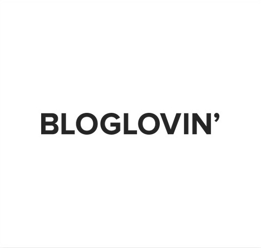 bloglovin-new-widgets-3.jpg