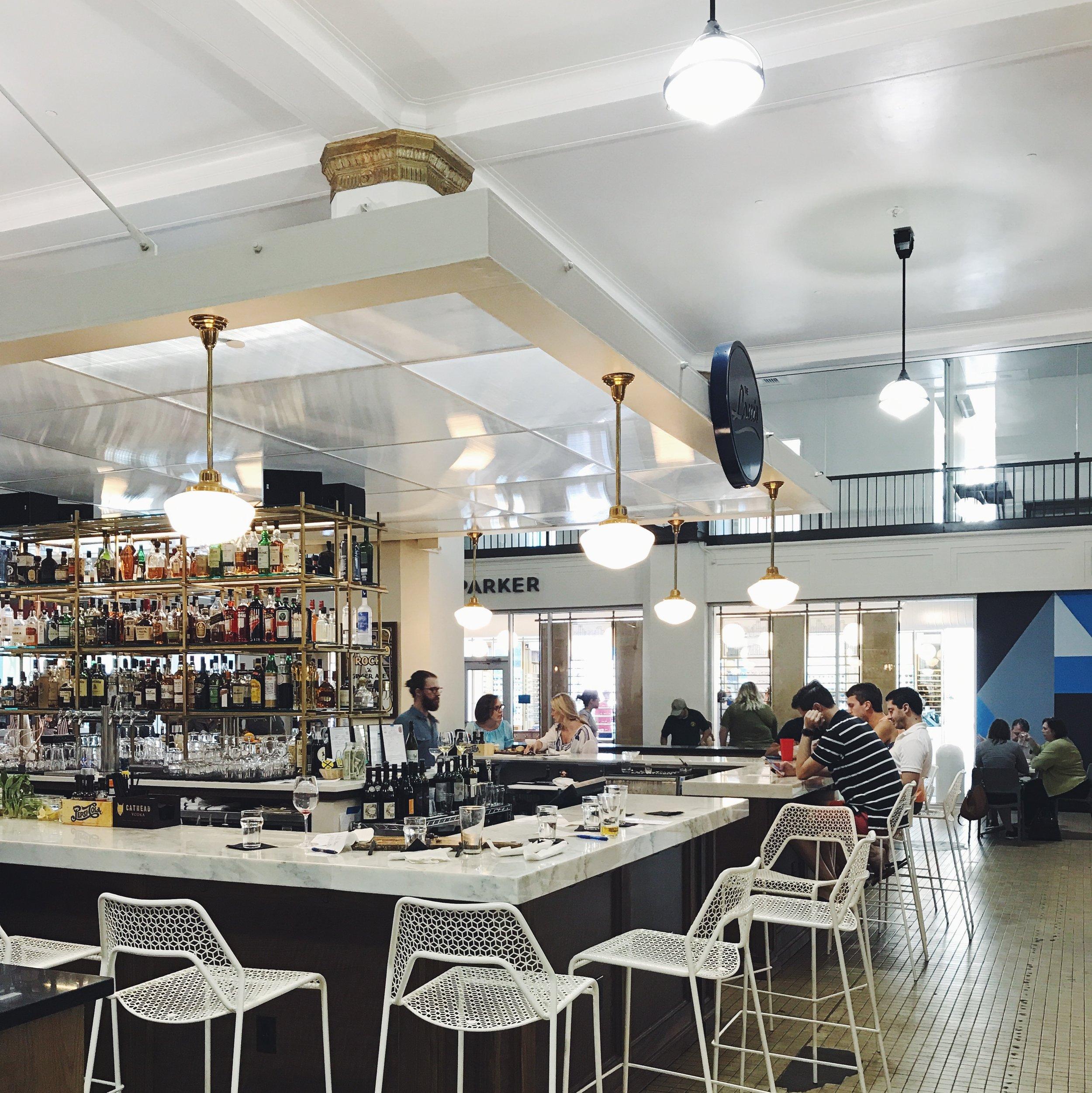 Pizitz Bar.JPG