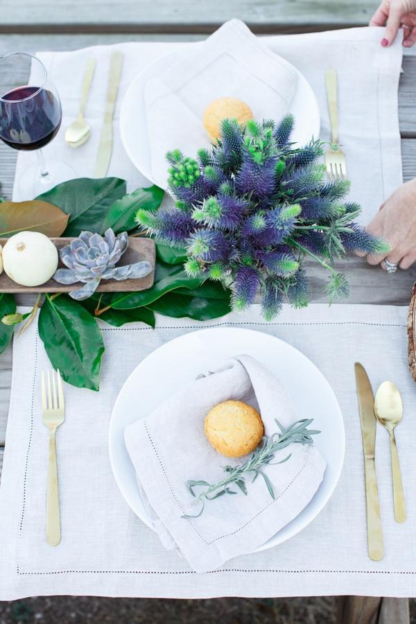 Cutlery-600x900.jpg