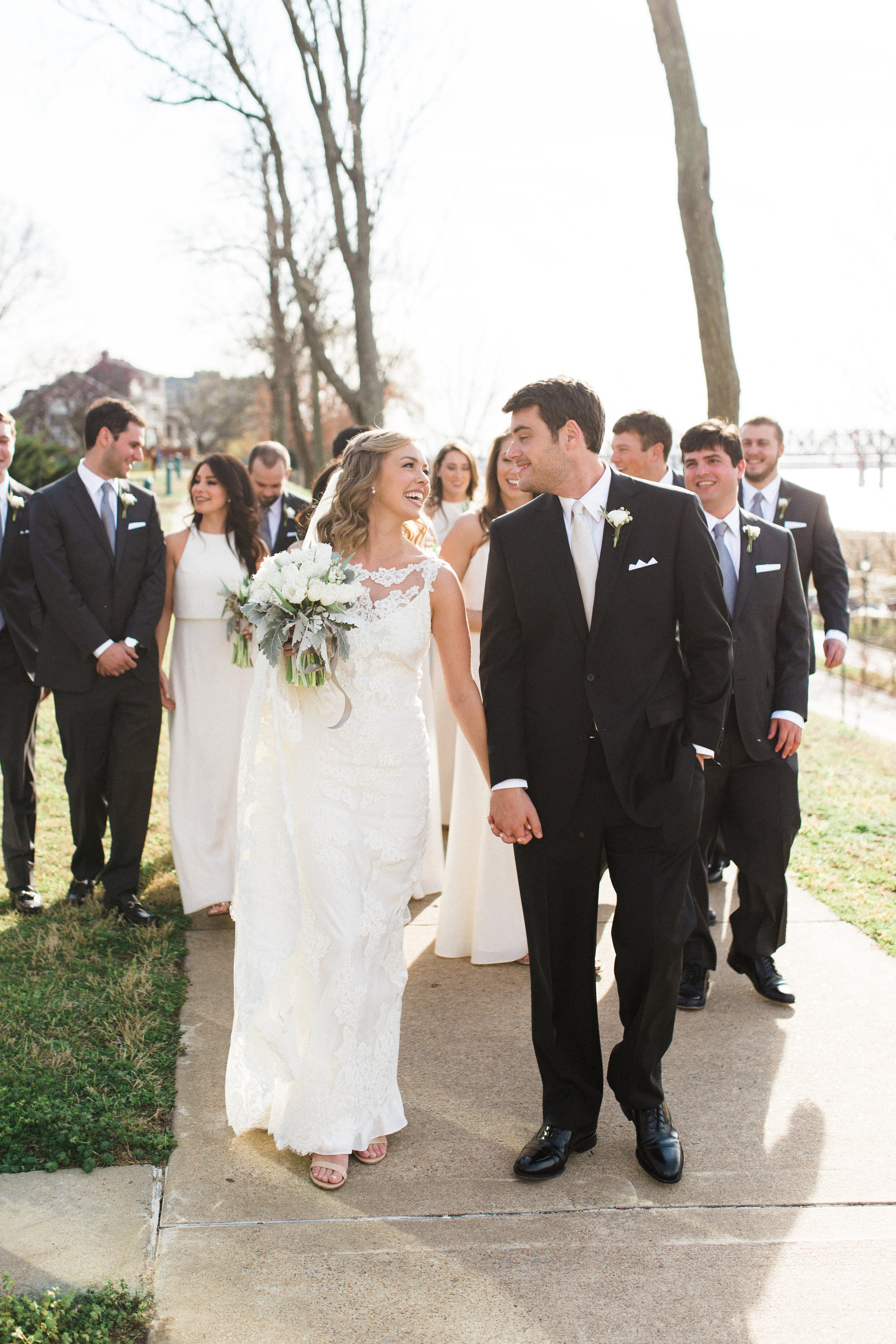 BridalPart-5.jpg
