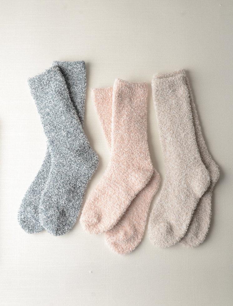 barefoot-dreams-socks-apparel-10-20170928.jpg