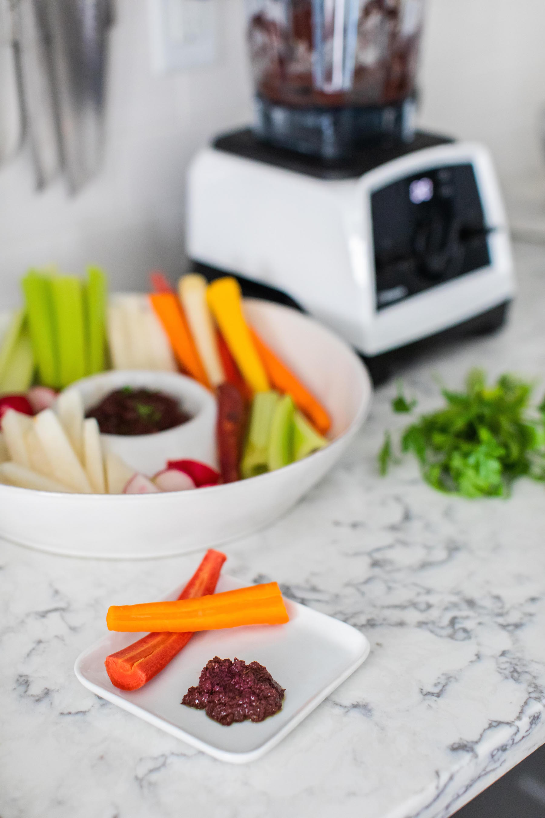 Caramelized_Vitamix-12.jpg