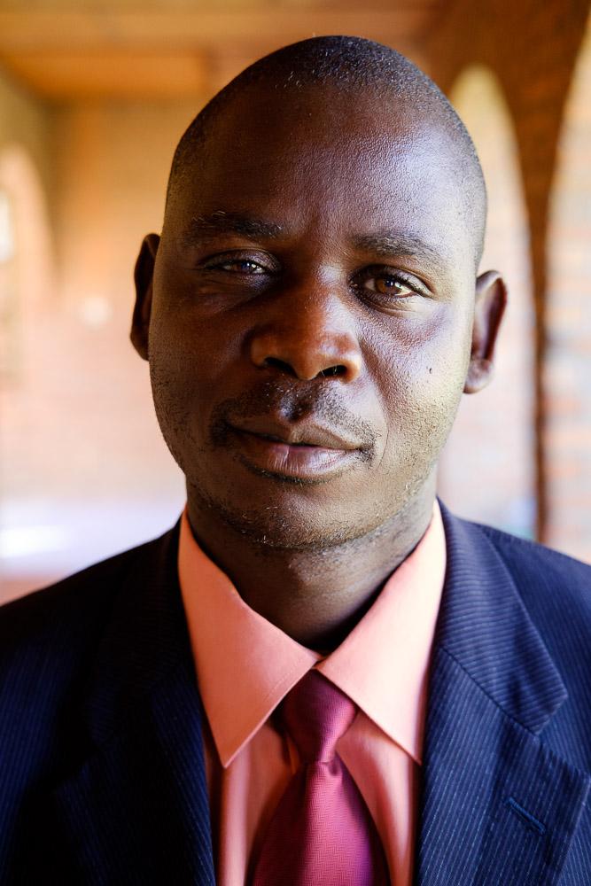 MMI Malawi-71.jpg