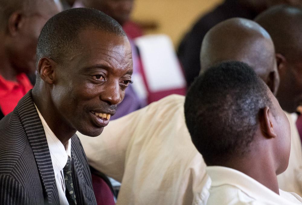 MMI Malawi-36.jpg