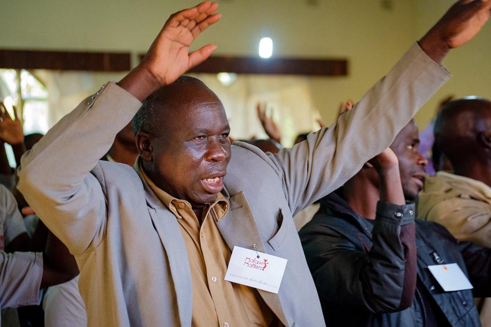 MMI Malawi-41.jpg