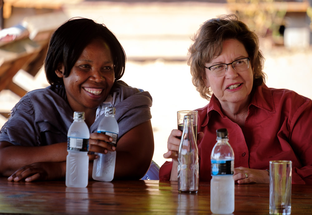 MMI Malawi-106.jpg