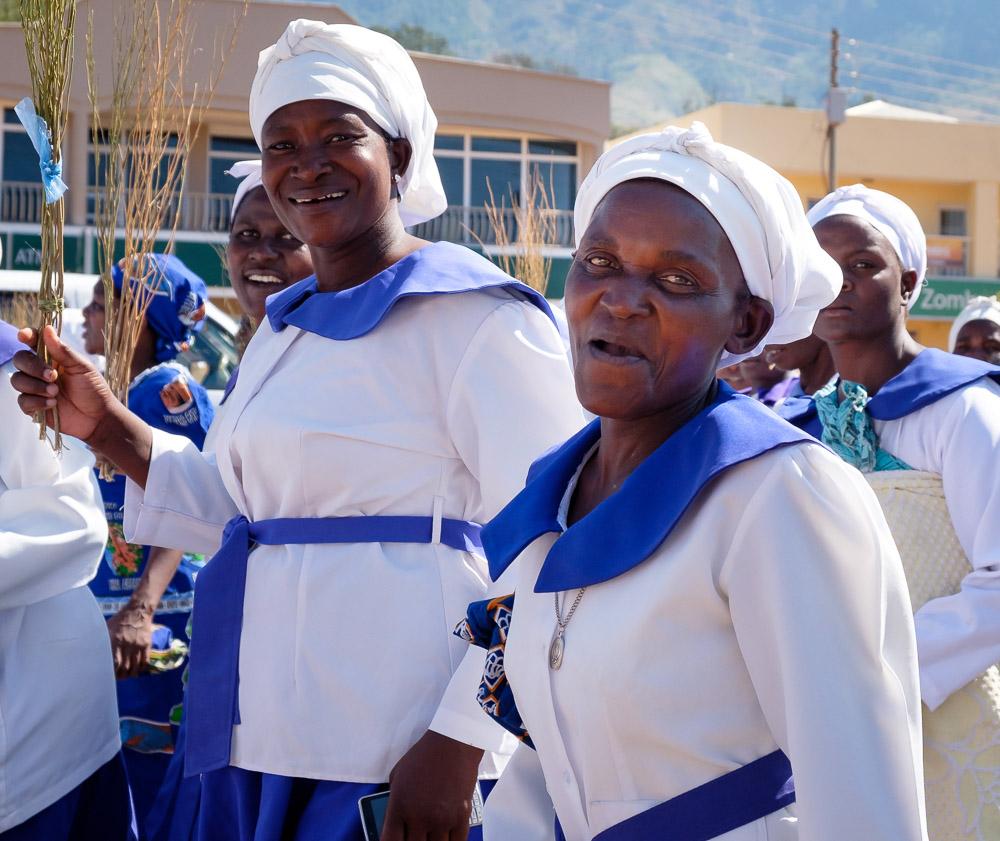 MMI Malawi-2.jpg