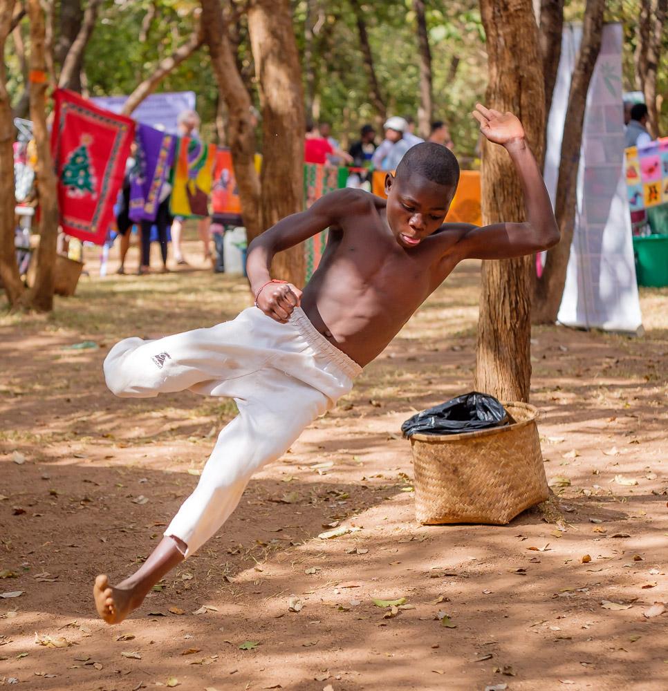 MMI Malawi-12.jpg