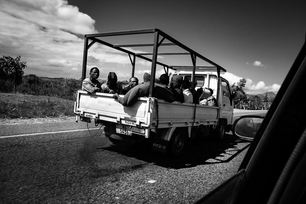 MMI Malawi-2-2.jpg