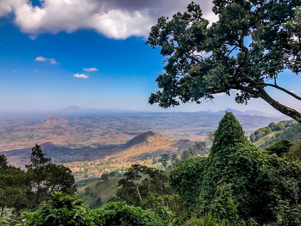MMI Malawi-4.jpg