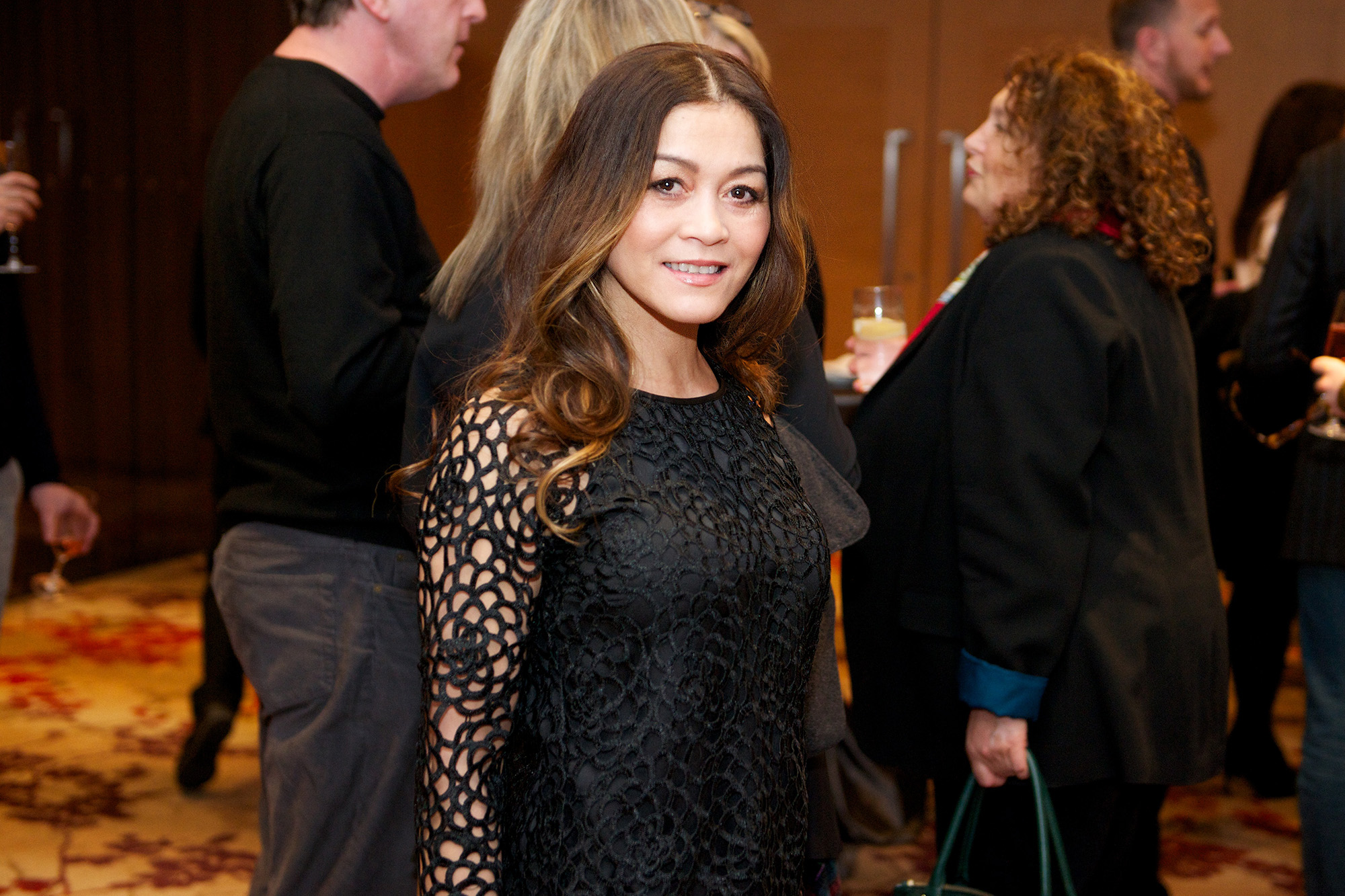 RE_Margolis_Sheldrick_Screening 67-sm.jpg