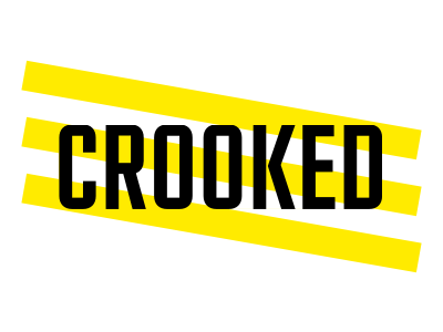 crooked_1.png