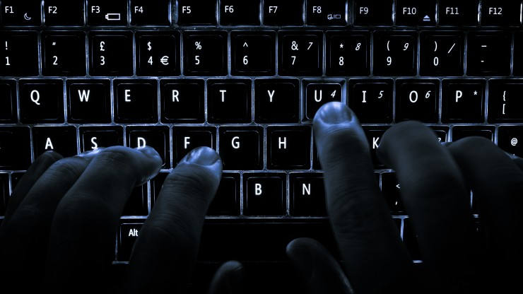 backlit_keyboard_0.jpg