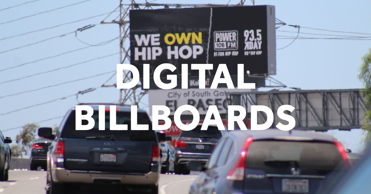 Digital Billboards Header iK Website.png