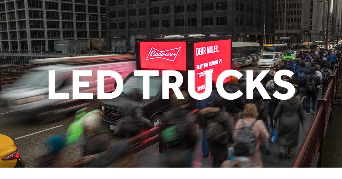 LED Trucks Yes Whitespace.png
