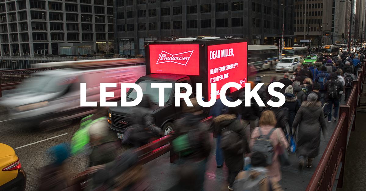 iK Website LED Truck.png