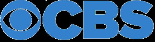 CBS_logo-1024x282 (1).png