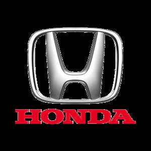 honda-logo-png-wallpaper-7.png