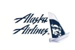 keynote+alaska+air+logo.png