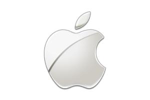 keynote+apple+logo.png