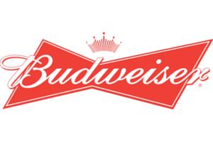 keynote+budweiser+logo.png