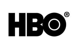 keynote+hbo+logo.png