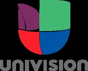 Logo_Univision_2013.png