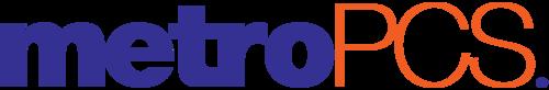 metro-pcs-logo.png