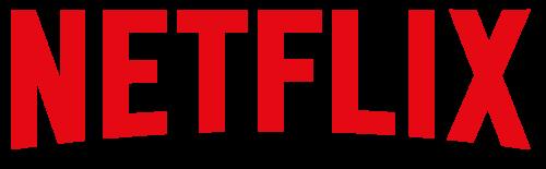 netflix-logo-0 (1).png
