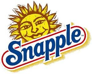 SnappleSunLogo (1).jpg