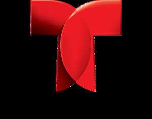 Telemundo_2013_Logo.png