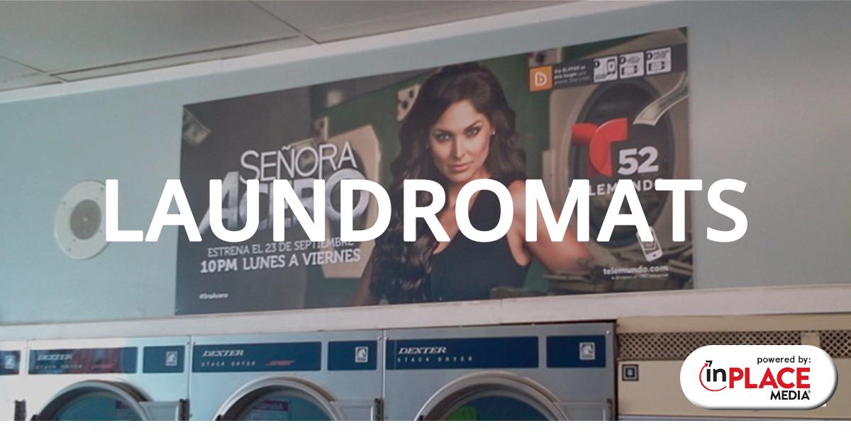 iK Website Images 10.2.2019 - Laundromats.png