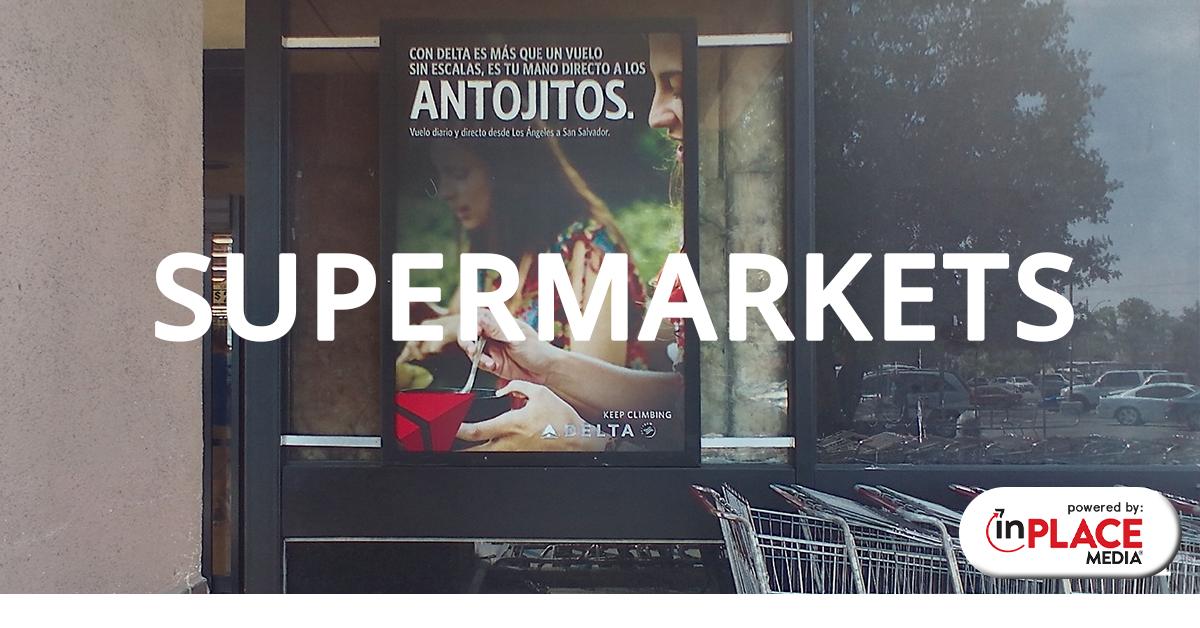 iK Website Images 10.2.2019 - Supermarkets.png