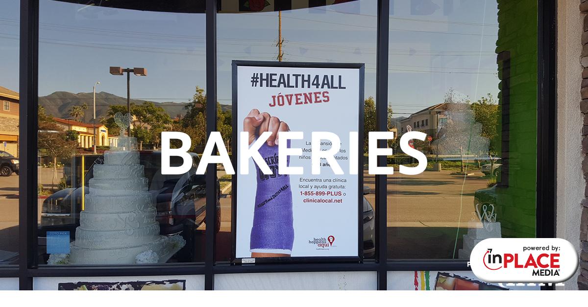 iK Website Images 10.2.2019 - Bakeries.png