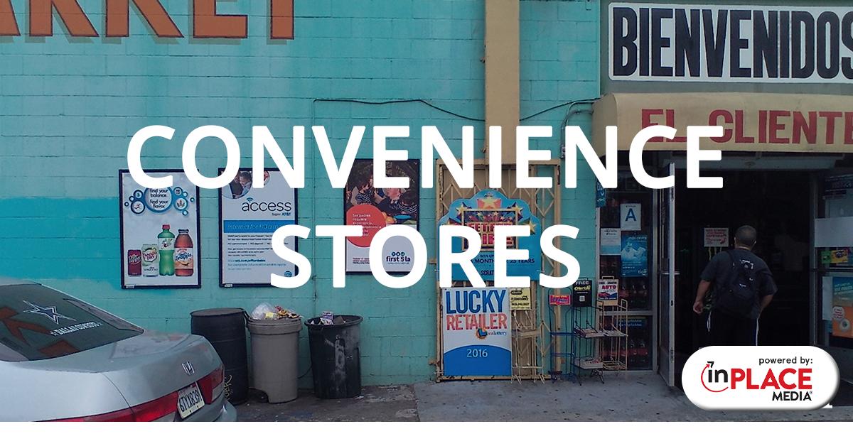 iK Website Images 10.2.2019 - Convenience Stores.png