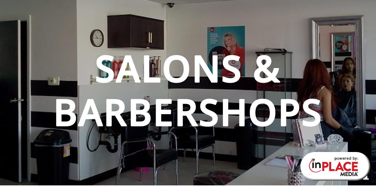 iK Website Images 10.2.2019 - Salons and Barbershops.png